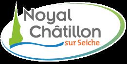 Noyal Châtillon sur Seiche